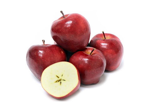 Apples, Red Delicious USA - Kikis Delivery