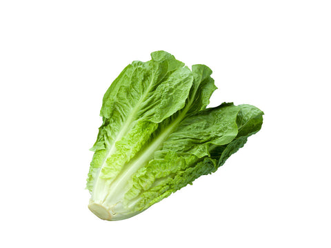 Lettuce, Romaine - Kikis Delivery