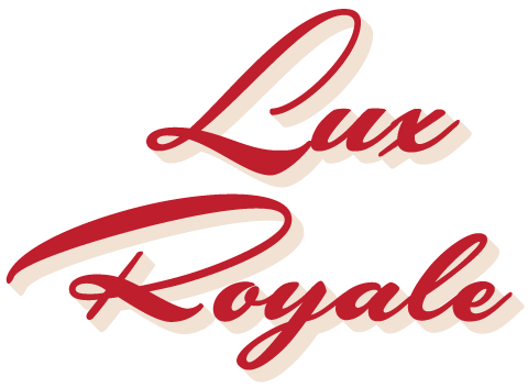 Lux Royale added to the site!