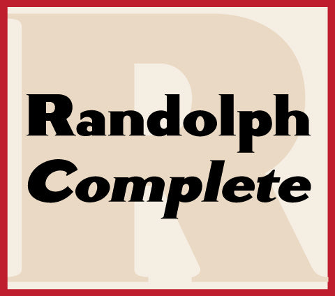 Randolph Complete Main Banner