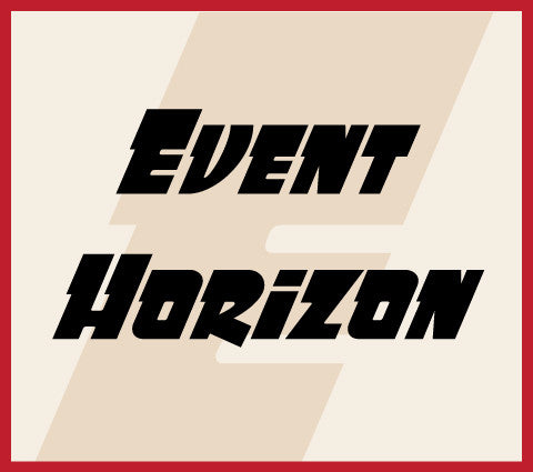 Event Horizon Banner