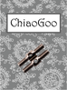 ChiaoGoo | Interchangeable Accessories