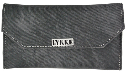 "LYKKE | ""Driftwood"" Interchangeable 3.5"" Set"