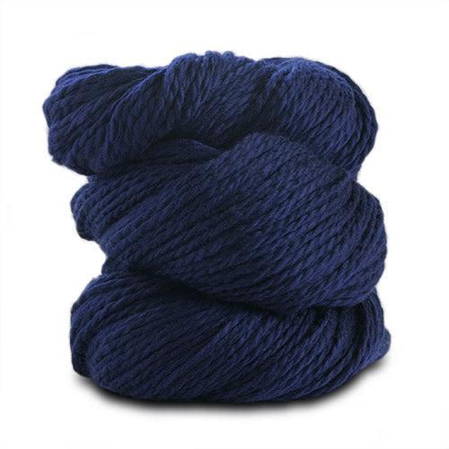 Blue Sky Fibers | Worsted Cotton :: ODD LOTS