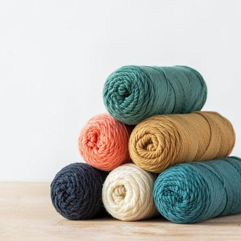 Kelbourne Woolens | Germantown