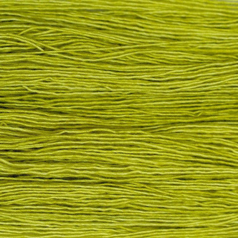 Madelinetosh | Tosh Merino Light
