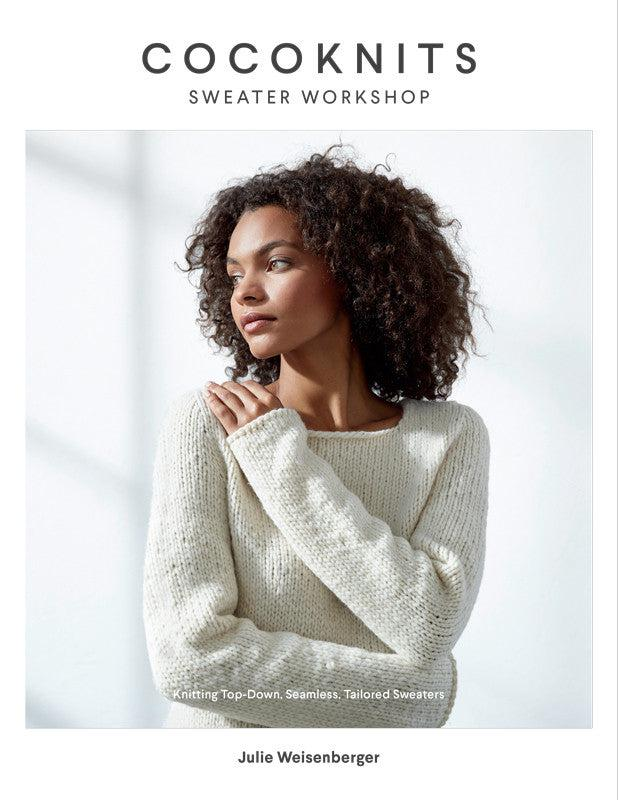 Cocoknits | Sweater Workshop