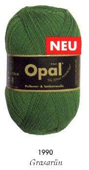 Opal | Uni-Color