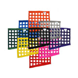 Racing Window Net - 19x20.5x15; - MorrisClassic.com,