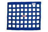 Racing Window Net - 24x18; - MorrisClassic.com,