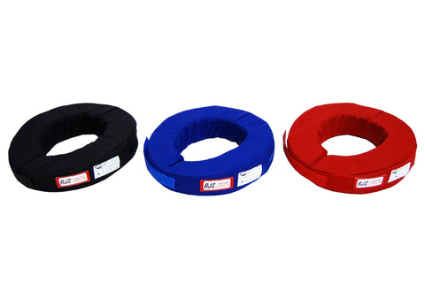 Helmet Support Neck Collars; - MorrisClassic.com,