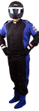 Circle Track & Road Course Suit 3.2 A/1 - 1 Pc.; - MorrisClassic.com, Racing Equipment