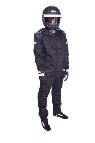 Elite 3.2 A/15 Jacket | Adult; - MorrisClassic.com, Racing Equipment