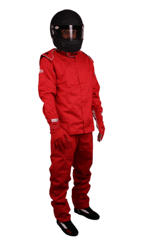 Elite 3.2 A/5 Jacket | Adult; - MorrisClassic.com, Racing Equipment