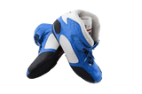 Elite Series Mid-Top Race Shoes; - MorrisClassic.com, Racing Equipment