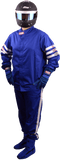 Racer Classic 3.2 A/1 Driving Suit – 1 Pc. | Adult; - MorrisClassic.com,