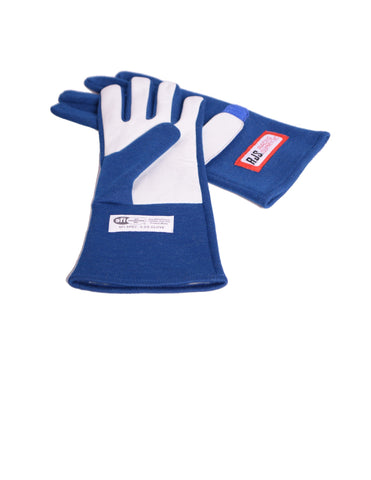 Nomex Racing Gloves - Single Layer; - MorrisClassic.com,