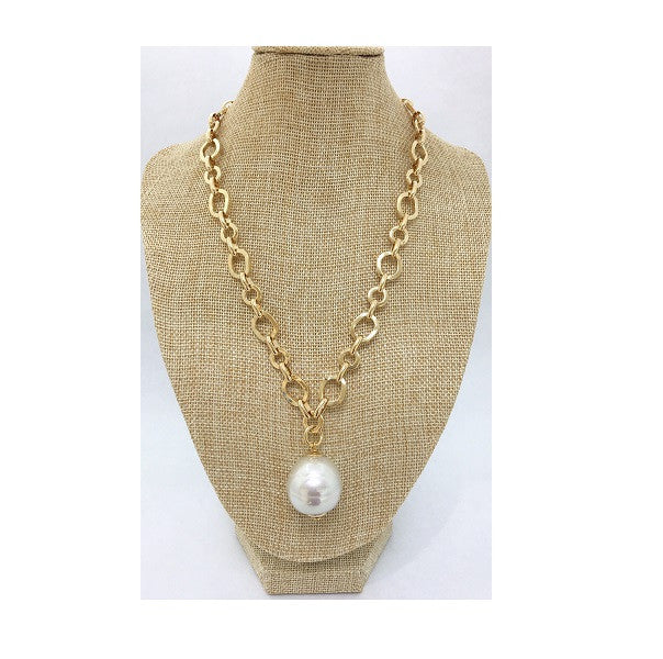 Necklace 135