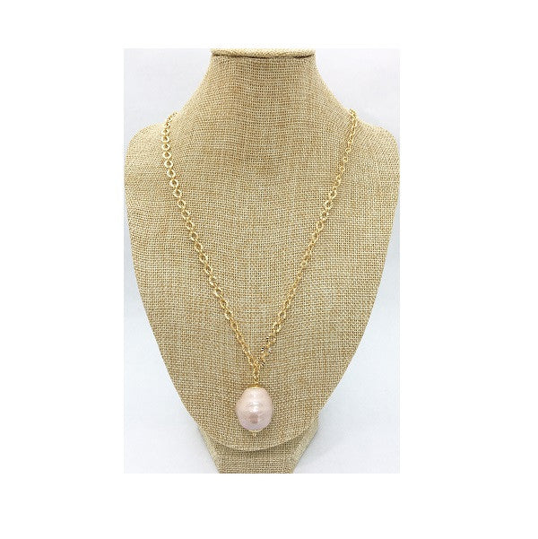 Necklace 116