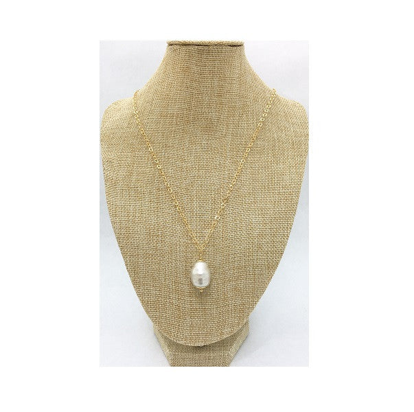 Necklace 123