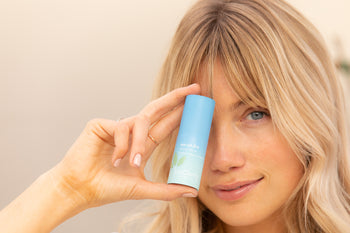 Are You Applying Your Eye Gel Correctly?