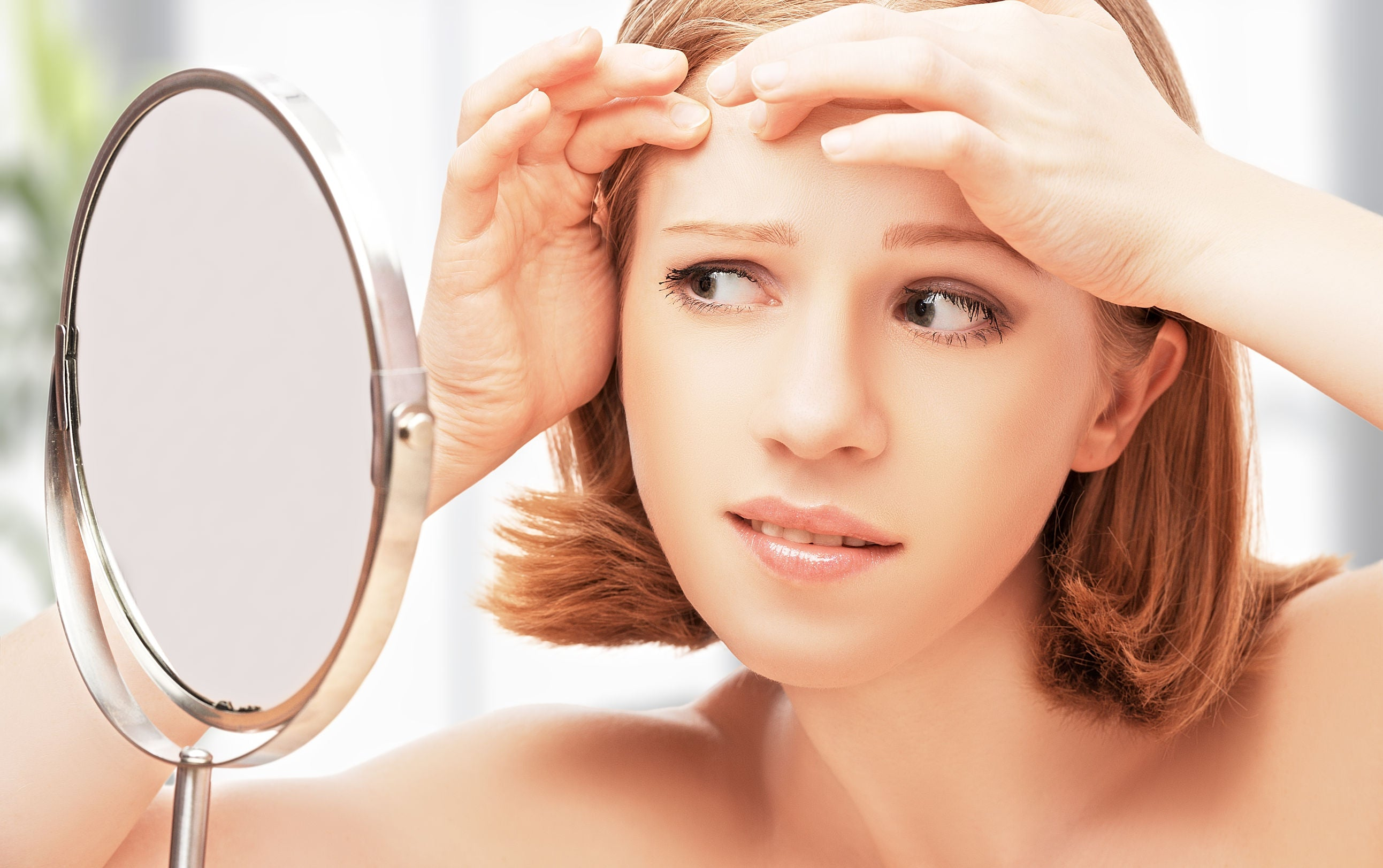 Acne Treatment & Acne Medications Explained - Bioclarity – BioClarity