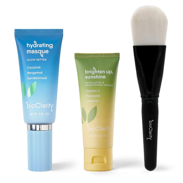 Pick a Pair Masque Bundle