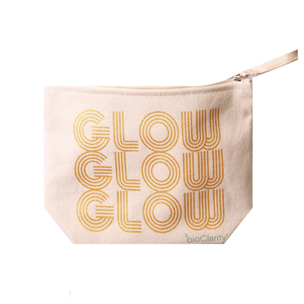 FREE Eco-Friendly Glow Bag