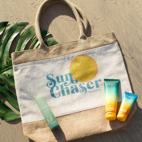 SunChaser Bundle