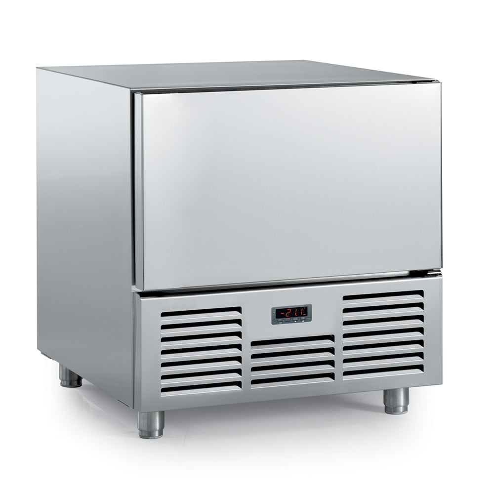 Italiana FoodTech Blast Chiller