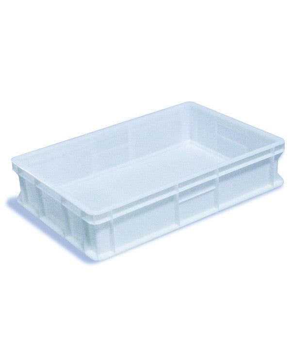 Dough Container