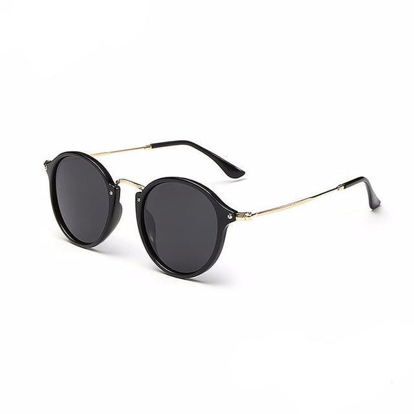 Madrid Sunglasses