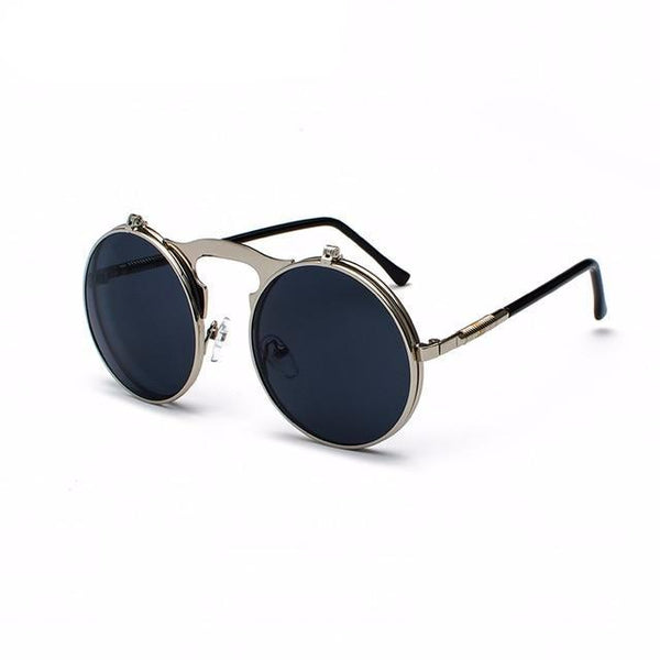 Napoleon Sunglasses