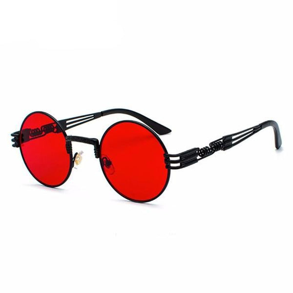 Julius Sunglasses