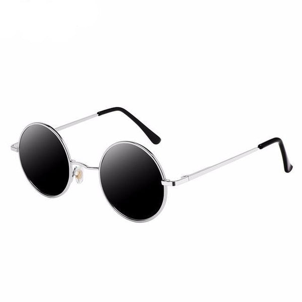 Gervonta Sunglasses