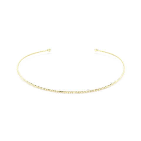 https://us.emma-chloe.com/products/aphrodite-bangle