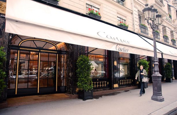 92b9b0bba4a A personal tour of Paris' best jewelry houses in seven key stops that will  make you want to book your plane tickets right this very moment!