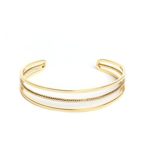 Annabelle Bangle - Emma & Chloe