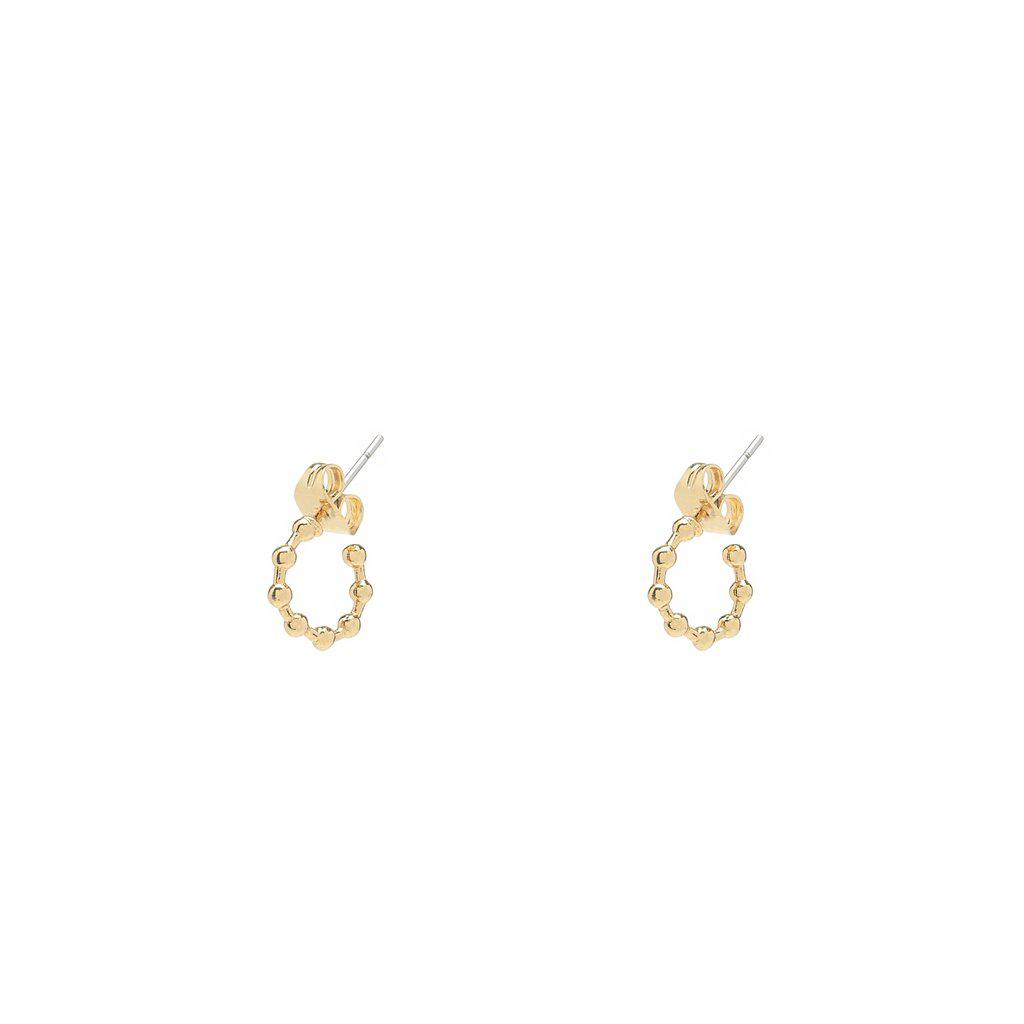 Célestine Earrings - Emma & Chloe
