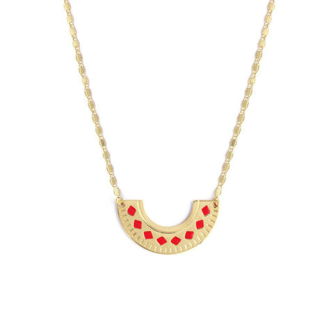 Liane necklace