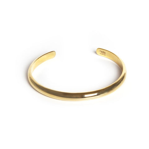 Gaia bangle - Emma & Chloe