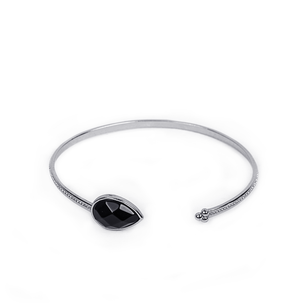 Hestia Bangle - Emma & Chloe