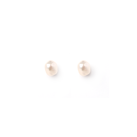 Kosui earrings - Emma & Chloe