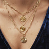 Aries Necklace - Emma & Chloe