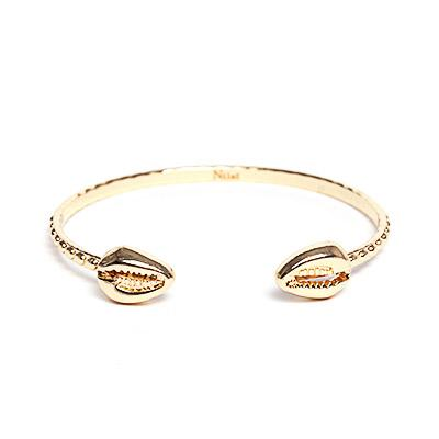 Summer Cauri Bangle - Emma & Chloe