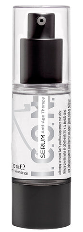 SERUM Terapia Anti-Envejecimiento (30 ml)