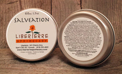 Salveation Salve|Baume de Salveation