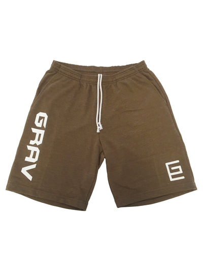 Sweat Shorts (Youth)
