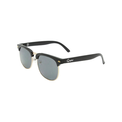 Grav Sunglasses