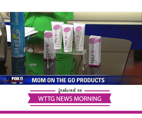 WTTG News Morning